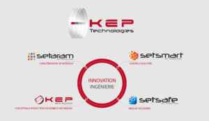 Offre-globale-KEP-Technologies