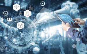 Subvention industrie du futur-KEP Technologies