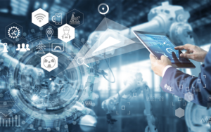 Subvention-industrie-du-futur-KEP-Technologies