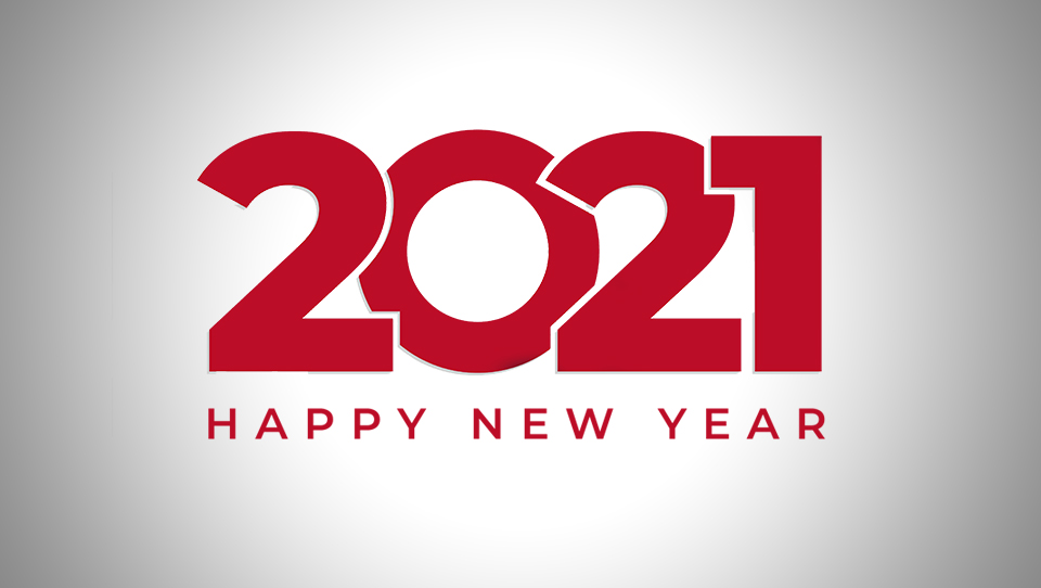 KEP-Technologies-News-greetings-2021