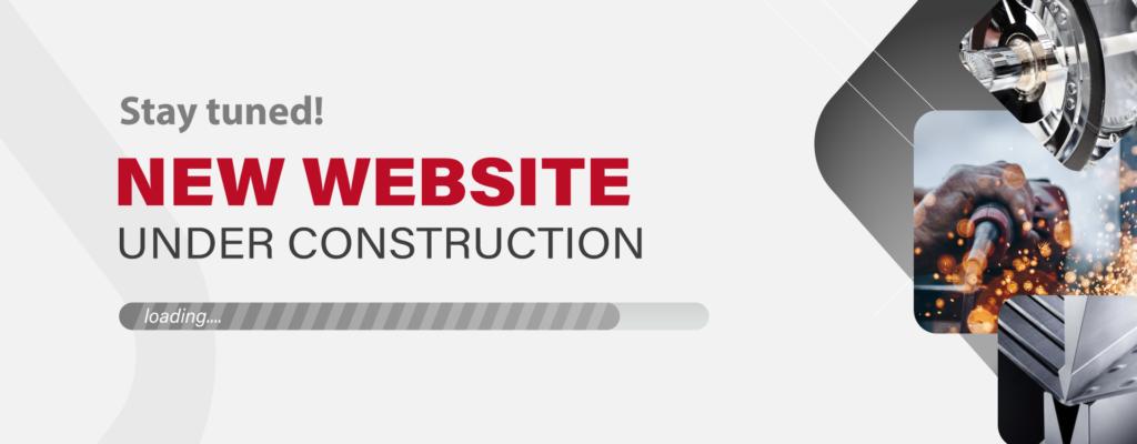 Website-Metal-Solutions-under-construction