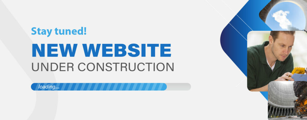 Website-Setafe-under-construction
