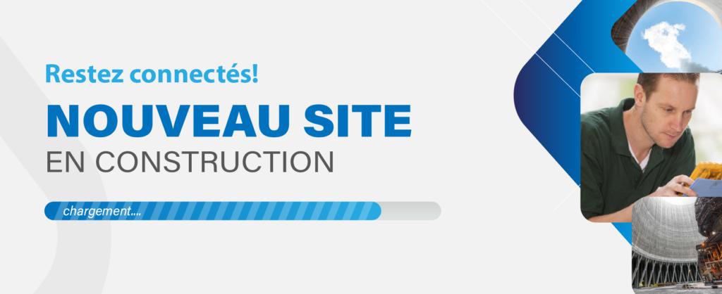 Site-web-Setsafe-en-construction
