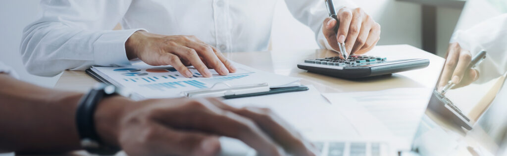 KEP-Technologies-solutions-paiement-financement
