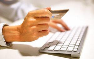 KEP-Technologies-solutions-paiement-simple