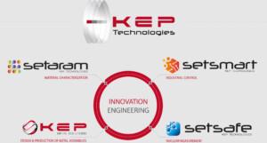 Global-offer-KEP-Technologies