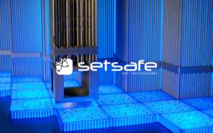 KEP-Technologies-Setsafe